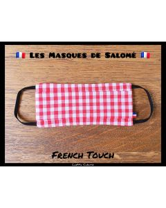 masque French Touch